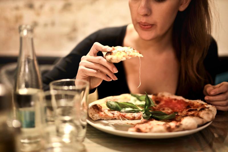 pizza_ragazza